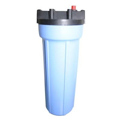 """Ecology Aqua-Polish Pre-Filter Element 10"""""""