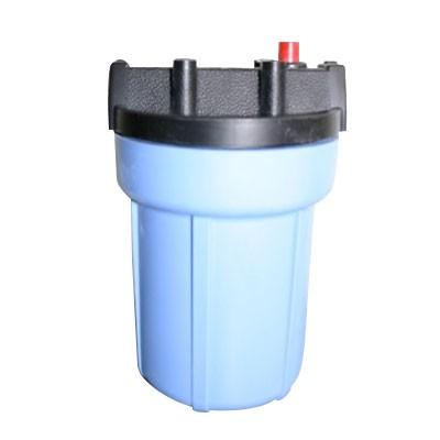 """Ecology Aqua-Polish Pre-Filter Element 5"""""""